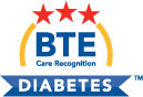 Diabetes Recognition Level III