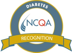 Diabetes Recognition