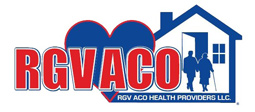 RGV Accountable Care Organization (ACO)